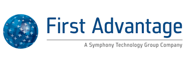 First-Advantage-Global-Operating-Center